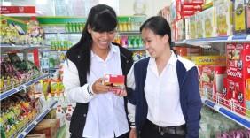 Đưa hàng Việt về Tây Nam Bộ: Kỳ II - Hàng Việt