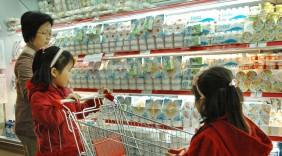 Chiếm lĩnh thị trường bằng chất lượng hàng hóa