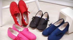 Xuất khẩu giày dép sang các thị trường năm 2016