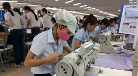 Đã đến lúc cần mơ về giấc mơ nội địa hoá sản phẩm Việt