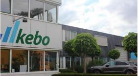Kebo Hà Lan: Cơ hội xuất khẩu hàng Việt vào châu Âu