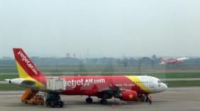 VietJet Air tham dự Hội chợ du lịch quốc tế Hồng Kông