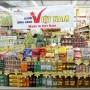 Từ ngày 27-7 đến 2-8: Tuần hàng Việt Nam tại Thái Lan