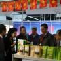 Doanh nghiệp Việt tìm cơ hội làm ăn tại khu vực Nam Châu Phi