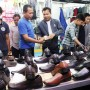 Hàng Việt áp đảo tại thị trường Lào