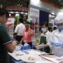 Hội chợ cá tra và sản phẩm thủy sản Việt Nam sẽ diễn ra từ ngày 6-8/10