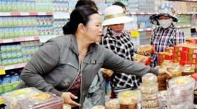 Bến Tre đẩy mạnh đưa hàng Việt về nông thôn