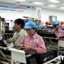 Hàng Việt Nam chất lượng cao đến Thái Lan