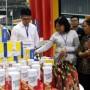 Sức mua hàng tiêu dùng nhanh kỳ vọng tăng trưởng cao