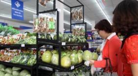 Hàng Việt thắng thế trong dịp mùng 2.9 nhờ siêu ưu đãi