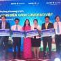 Bảo Việt tri ân 35.000 khách hàng trong chương trình
