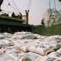 Khuyến cáo doanh nghiệp xuất khẩu vào thị trường Nam Phi