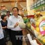 Tây Ninh: Đẩy mạnh cuộc vận động