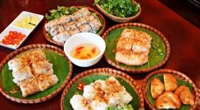 Hiệp hội Văn hóa Ẩm thực Việt Nam sẽ ra mắt vào ngày 11/10