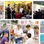 Việt Nam tham gia Hội chợ MEGA Show Hong Kong 2017