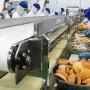Việt Nam xuất khẩu nước giải khát vào thị trường Hàn Quốc tăng