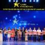 Bế mạc Chương trình Nhận diện hàng Việt Nam 2017