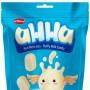 Kẹo sữa aHHa - Nâng tầm hàng Việt, cạnh tranh hàng ngoại