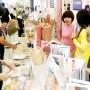 Đưa hàng Việt vào siêu thị ngoại: Doanh nghiệp không thể tự bơi một mình