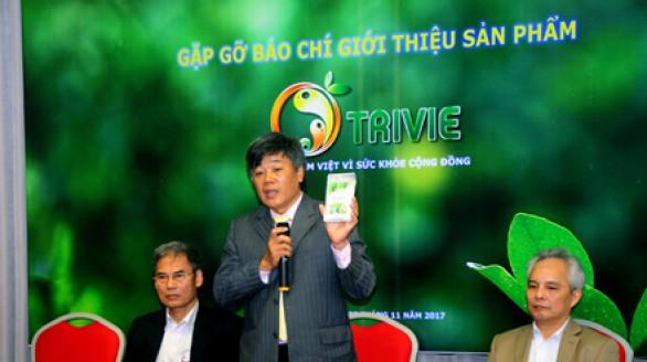 Việt Nam có thêm doanh nghiệp chế biến trái cây tươi