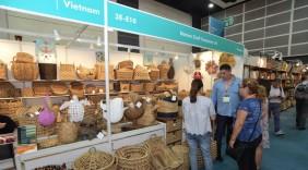 Hội chợ quốc tế Hồng Kông và cơ hội giao thương cho doanh nghiệp Việt Nam