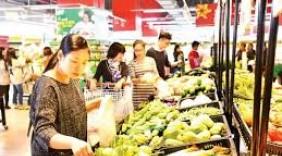 Kiểm soát chất lượng để hàng Việt tốt hơn