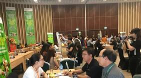 VPBank hỗ trợ doanh nghiệp đưa hàng Việt vào Walmart