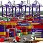 Australia thị trường xuất khẩu tiềm năng của Việt Nam