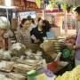 Nhiều giải pháp kích cầu hàng Việt tại Phú Yên