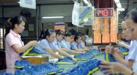 Giày dép Việt chinh phục người tiêu dùng Việt
