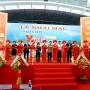 Đà Nẵng: Hơn 450 gian hàng tham gia hội chợ hàng Việt và hàng nông sản an toàn