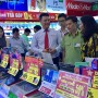 Kết nối hàng Việt - Thúc đẩy khởi nghiệp tri thức trẻ