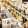 Việt Nam tham gia Hội chợ sản phẩm thiên nhiên và thực phẩm hữu cơ ASEAN tại Ấn Độ