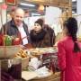 Bếp Việt trên xứ Tuyết: quảng bá ẩm thực Việt Nam