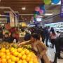 Co.opmart đầu tiên tại Nam Định đi vào hoạt động
