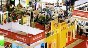 Mời tham dự Hội chợ chuyên ngành thực phẩm đồ uống tại Nhật Bản từ 6-9/3/2018