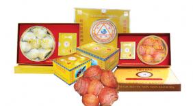 Yến Sào Khánh Hòa không ngừng phát triển và định vị thương hiệu trên thị trường