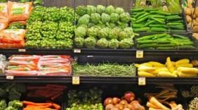 Nông sản Việt chinh phục hàng loạt thị trường khó tính