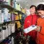 Bắc Ninh: Triển khai kế hoạch tổ chức Hội chợ