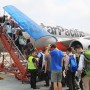 Hàng không Việt sẽ mở mới nhiều đường bay