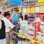90% hàng trên kệ siêu thị là 'made in Vietnam'