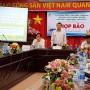Lần đầu tổ chức Festival vật tư nông nghiệp Việt Nam