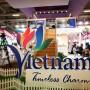 Gian hàng du lịch Việt Nam tại ITB Berlin 2018: Lớn và ấn tượng nhất từ trước đến nay
