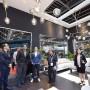 Việt Nam tham gia Hội chợ triển lãm quốc tế đồ nội thất tại Singapore