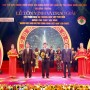Phân bón Lâm Thao: Sản phẩm, Dịch vụ, Thương hiệu Việt tiêu biểu