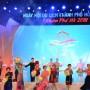 Khai mạc Ngày hội du lịch Thành phố Hồ Chí Minh năm 2018