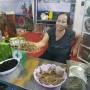 Quảng Nam: tổ chức phiên chợ sâm Ngọc Linh