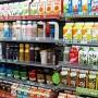 Việt Nam là thị trường tiềm năng của ngành thực phẩm, đồ uống ASEAN