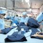 Nhiều kỳ vọng xuất khẩu hàng dệt may vào thị trường Australia