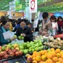 TP.HCM sẽ là trung tâm giới thiệu sản phẩm cho các tỉnh, thành phía Nam